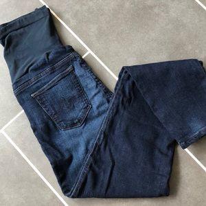 AG maternity Jeans (28)